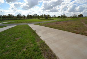 1,3,5,7,9,11 & 13 Thomas Close, Biloela, Qld 4715