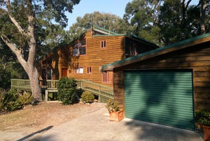 60 Trafalgar Road, Tuross Head, NSW 2537