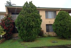 12/76 Swift Street, Ballina, NSW 2478