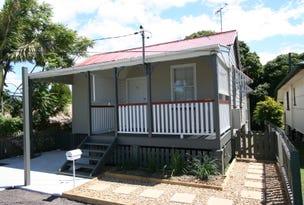 6 Byrneside Terrace, Wynnum, Qld 4178