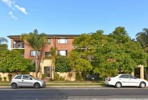 8/34-38 Kerrs Rd, Lidcombe, NSW 2141