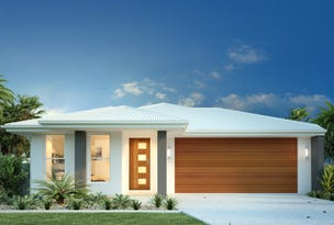 Lot 30 Splendour Circuit, Elliot Springs, Julago, Qld 4816