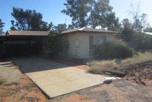 35 Hermit Street, Roxby Downs, SA 5725
