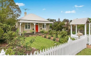 178 Flushcombe Road, Blacktown, NSW 2148
