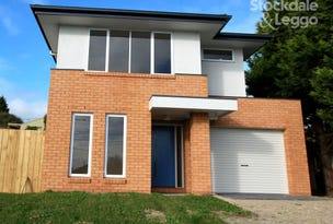 91 Beacon Point Road, Clifton Springs, Vic 3222