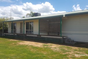 271 Church Street, Corowa, NSW 2646