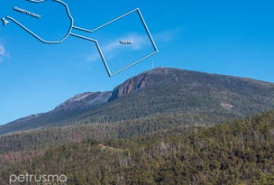 32 Jeannette Court, Lenah Valley, Tas 7008