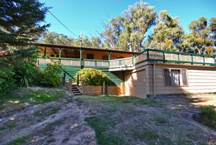 494 Howqua River Road, Howqua, Vic 3723