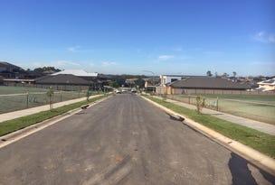 Lot 119 Flying Avenue, Middleton Grange, NSW 2171