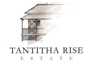 Lots 1-30 Tantitha Rise Estate, Gooburrum, Qld 4670