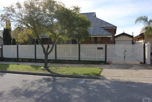 106 Spring Street, Queenstown, SA 5014