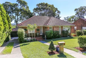 20 Ellerslie Road, Adamstown Heights, NSW 2289