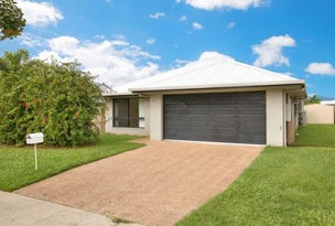 29 Colombia Street, White Rock, Qld 4868