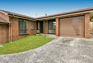 3/12-14 Somerset Drive, Warragul, Vic 3820
