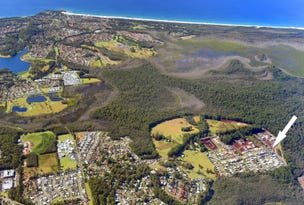 1 and 2/Lot 176 The Point Drive, Port Macquarie, NSW 2444