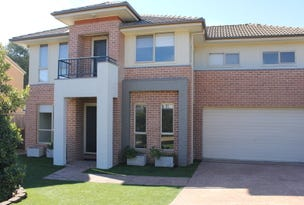 5 Sabal Place, Beaumont Hills, NSW 2155