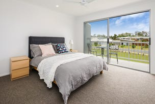 11/16 Bottle Brush Circuit, Coomera, Qld 4209