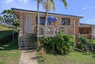 3/519 Ballina Road, Goonellabah, NSW 2480