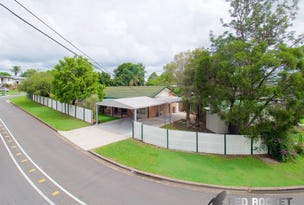 41 Murcot Street, Underwood, Qld 4119