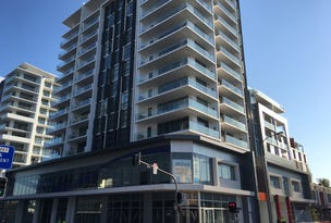 1101/47-51 Crown Street, Wollongong, NSW 2500