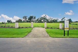 Lot 12, 635 Sackville Ferry Road, Sackville North, NSW 2756
