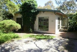 23 Mountain View Road, Mount Eliza, Vic 3930