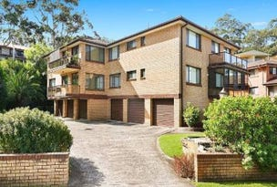 7/9 Gertrude Place, Gosford, NSW 2250