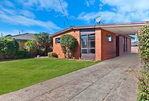 35 Fairfax Avenue, Warrnambool, Vic 3280