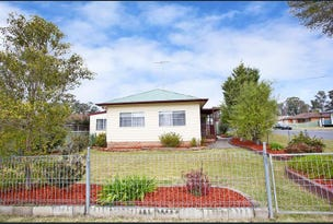 76 ETON STREET, Cambridge Park, NSW 2747