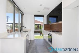 125A Joseph St, Lidcombe, NSW 2141