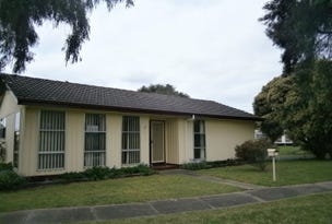 7 Gilga Court, Portland, Vic 3305
