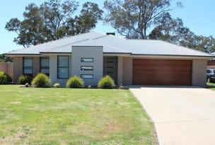13 Pech Ave, Jindera, NSW 2642