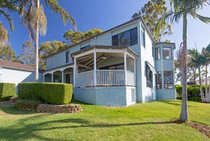24 Desreaux Close, Eleebana, NSW 2282