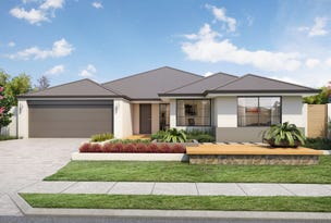 Lot 38 Redgate Reserve, Witchcliffe, WA 6286