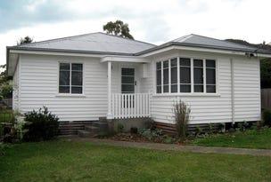 34 Resolution Street, Warrane, Tas 7018