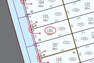 Lot 106, 210 Lord Street, Caversham, WA 6055