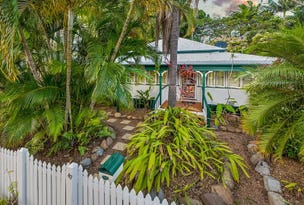 47 Ackers Street, Hermit Park, Qld 4812