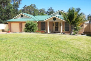 137 Anson St, St Georges Basin, NSW 2540