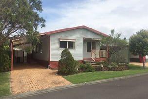 24/1 Greenmeadows Drive, Port Macquarie, NSW 2444