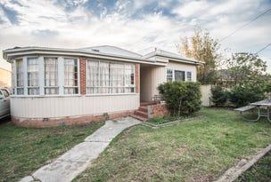 165 Kinghorne Street, Nowra, NSW 2541