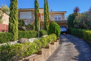 16 Lemrac Avenue, Corrimal, NSW 2518