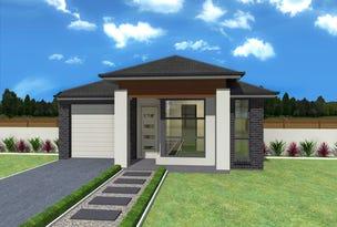 Lot 5265 Silverton Street, Gregory Hills, NSW 2557