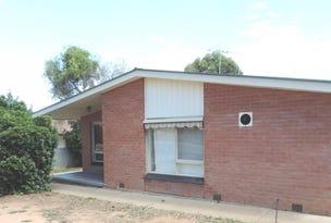 189 Swanport Road, Murray Bridge, SA 5253