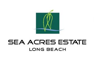 Lot 2-Stage 3 Sea Acre Estate, Long Beach, NSW 2536