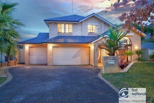 50 Mason Drive, Harrington Park, NSW 2567