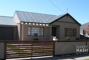 48 Sisely Avenue, Wangaratta, Vic 3677