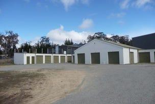 SHEDS Leesville Storage Sheds, Jindabyne, NSW 2627