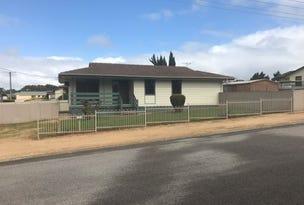 10 Golf Terrace, Ardrossan, SA 5571