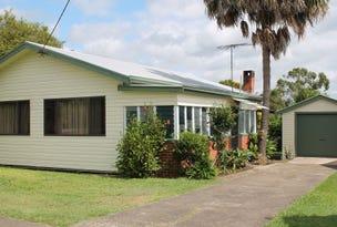 105 Cowper Street, Taree, NSW 2430