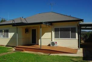 121 Pierce Street, Wellington, NSW 2820